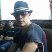 федя, 37 лет, Близнецы, Баку