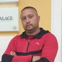 Артем, 33 года, Водолей, Красноуральск