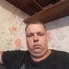 Алексей Клюев, 28, г.Подпорожье