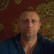 Игорь 40 Курагино