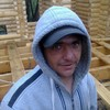 Николай, 41, г.Карабулак