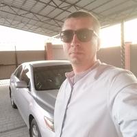Сергей, 34 года, Весы, Белгород