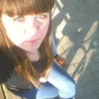 Надя, 24 года, Лев, Могилёв