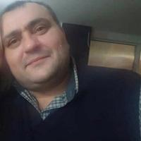 Александр, 44 года, Рыбы, Черноморск