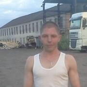 Сергей 30 Малая Вишера