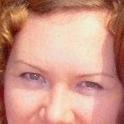 Антонина, 38