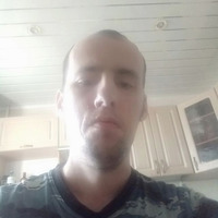 Артем, 33 года, Скорпион, Кинешма