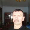 сергей, 48, г.Сырдарья