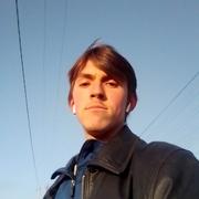 Денис 20 Ленинск