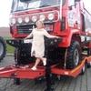 Анна Ерюхина, 55, г.Холмогоры