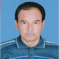 Рахмат, 50 лет, Рыбы, Ташкент