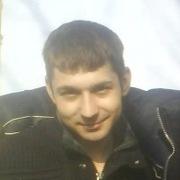 Анатолий 101 Николаев