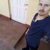 Олег Попіль, 22, г.Чортков