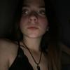 Аня, 19, г.Прилуки