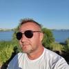 сергей, 41, г.Сиэтл