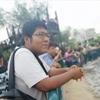 Jose, 24, г.Лима