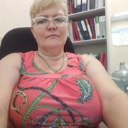 Лилия 54 Ростов-на-Дону