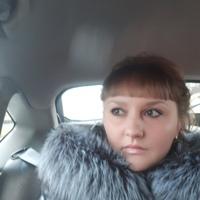Мария, 34 года, Лев, Новоуральск