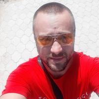 Сергей, 26 лет, Козерог, Ягодное