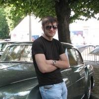 Pantyhosedron, 34 года, Скорпион, Москва