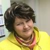 Ольга, 43, г.Себеж