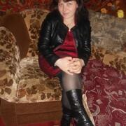 Знакомства тулун иркутская область 2