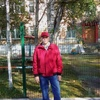 Евгений, 46, г.Инта