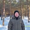 Сергей, 40, г.Починки