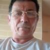 шухрат, 58, г.Янгиюль