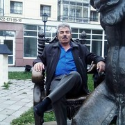 нурик 57 Волгоград