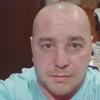 сергей, 46, г.Грязовец