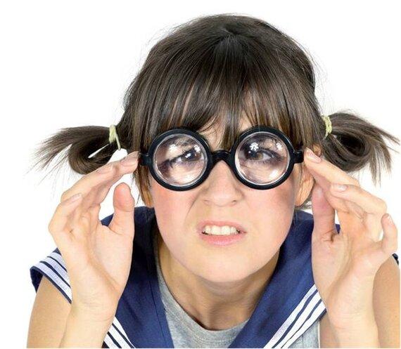 биометрическое фото в очках или без по-настоящему