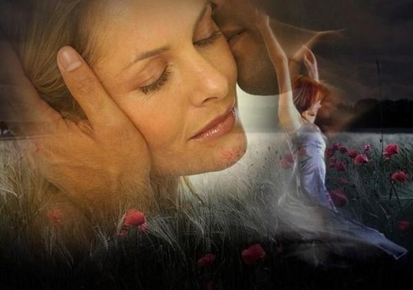 Секс блаженство по любви