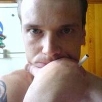 Алексей, 43 года, Весы, Санкт-Петербург