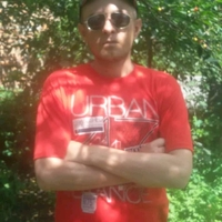 Рома, 34 года, Близнецы, Хмельницкий