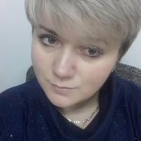 Алена, 37 лет, Водолей, Москва