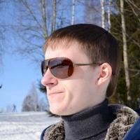 Робокоп, 33 года, Дева, Красноярск