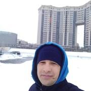 Садулло 30 Москва