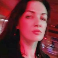 Афродита, 38 лет, Скорпион, Москва
