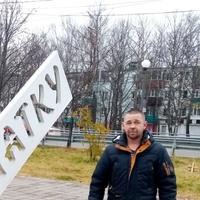 Александр, 42 года, Близнецы, Елизово