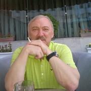 сайт знакомств пенсионеров в спб