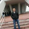 Alex, 34, г.Фатеж