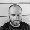 Max, 31, г.Щецин