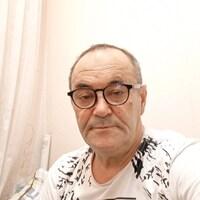 Наими, 55 лет, Дева, Сургут