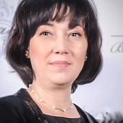 Инна 55 Екатеринбург