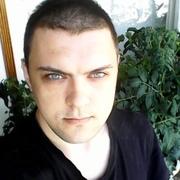 Иван Миненко 31 Екатеринбург