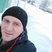Виктор 36 Керчь