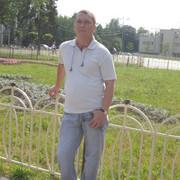Евгений, 37