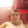 Руслан, 43, г.Мумбаи