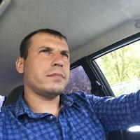 Игорь, 32 года, Телец, Нефтекумск